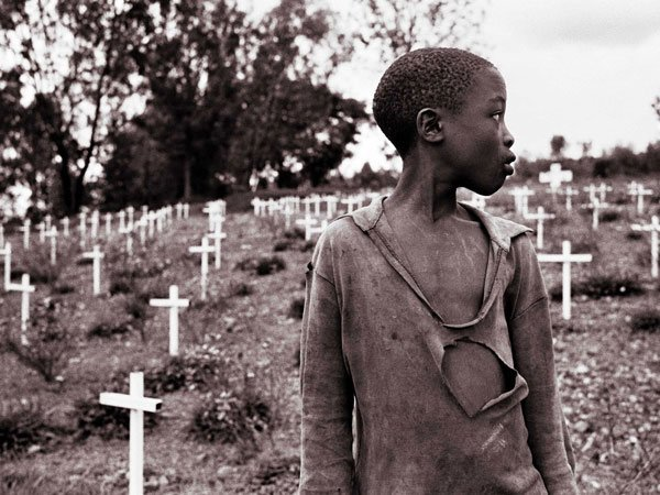 rwanda-genocide.jpg